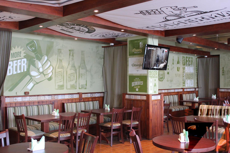 Brendirovanie_restorana