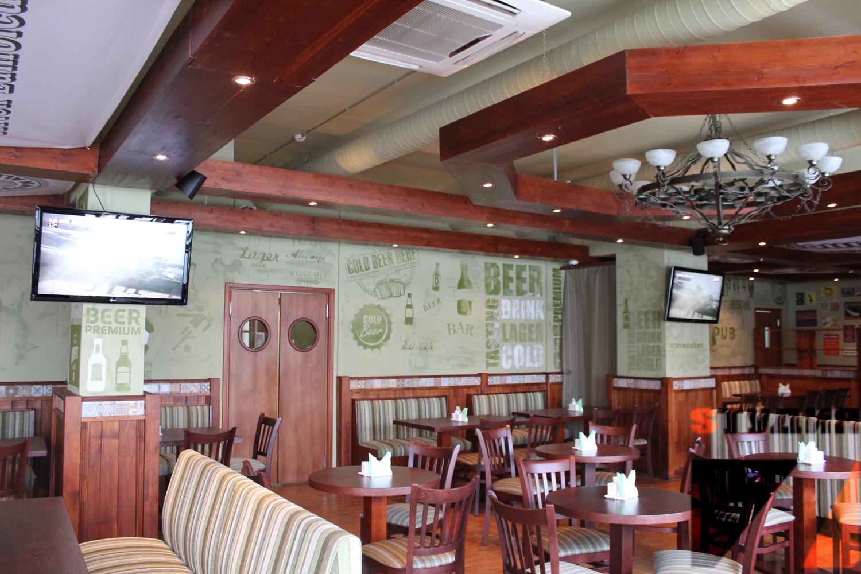 Brendirovanie_restorana_Beerhouse